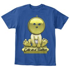 Coolest Cracker in The Box Cute for Men Women t-Shirt