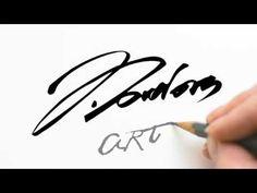 tondorajudit: Youtube channel updated!