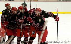 The Streatham Redskins are one of the oldest British ice hockey teams still operating. They began in 1932 as Streatham and became Streatham Redskins in Ice Hockey Teams, Motorcycle Jacket, London, Jackets, Down Jackets, London England, Jacket