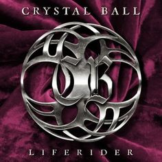 Band: Crystal Ball Titel: LifeRider Label: Massacre Records VÖ: 2015 Genre: Hard Rock/Melodic/Heavy Metal Bewertung: Written by: Daniel Heavy Metal, Shops, Metal Albums, Gaming Merch, Power Metal, Thrash Metal, Crystal Ball, Metal Bands, Hard Rock