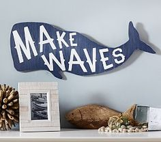 Kids' New Arrivals - Decor And Accessories | Pottery Barn Kids