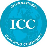 International Coaching Community Logo