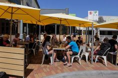 Good Food - A foodies' guide to Mornington