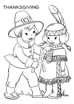 Pilgrim Coloring Sheets pilgrims coloring pages free at getdrawings free for Pilgrim Coloring Sheets. Here is Pilgrim Coloring Sheets for you. Pilgrim Coloring Sheets free printable pilgrim coloring pages for kids best. Free Thanksgiving Coloring Pages, Turkey Coloring Pages, Fall Coloring Pages, Coloring Pages To Print, Adult Coloring Pages, Coloring Pages For Kids, Free Coloring, Coloring Books, Kids Coloring