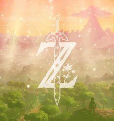 Legend of Zelda Blog : Photo