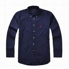 c03810554f312 Welcome to our Ralph Lauren Outlet online store. Ralph Lauren Mens Long  Sleeve Shirts on Sale. Find the best price on Ralph Lauren Polo.