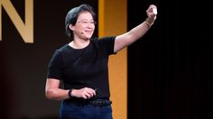 AMD Ryzen release date news and features: everything you need to know
