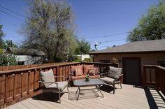 Full, by Sloan  House vacation rental in Denver from VRBO.com! #vacation #rental #travel #vrbo