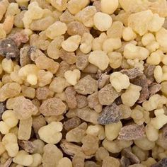 Natural Frankincense Resin Ethiopian Incense, Incense Fragrances, www.nioras.com - Byzantine Orthodox Art and Greek Traditional Products