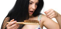 Descubra se o seu cabelo cai ou quebra para acertar no tratamento e resolver o problema