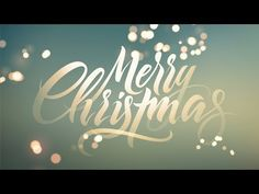 Christmas Music - For Christmas Love Photos, Cool Pictures, Music Pictures, Perfect Image, Perfect Photo, Music For You, Christmas Music, Thats Not My, Music Images