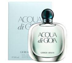 Acqua Di Gioia For Women By Giorgio Armani Eau De Parfum Spray Women's Perfume at Perfumania.com