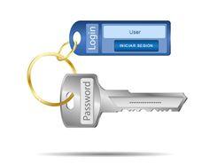 Key ID