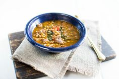 Bolognese, Food And Drink, Koti, Ethnic Recipes, Hygge, Kite