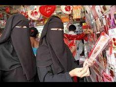 Hari Valentine Day Yang Bersejarah 'Bagaimana Hukumnya' debat islam terbaru, debat islam 2015, debat islam populer, ceramah islam, , debat terbaru populer. d...