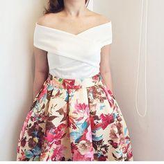 DRESS  _____________________________ #ootd #fashion #bajumurah #baju #murah #jakarta #celana #skirt #dress #bajuwanita #tops #atasan #butik #outfit #trustedonlineshopindonesia #jeans #dress #dresspendek #dresspanjang #onlineshopindonesia #onlineshop #gaunpanjang #gaunpesta #gaunmurah #celanamurah #celana #blousemurah #kaos #jumpsuitmurah #jumpsuit #lazuardicloset by lazuardicloset