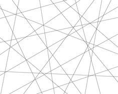 Black and White Desktop Wallpapers (Free) - delia creates