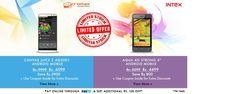 Homeshop18 Mobile Mania Sale Offer June : Homeshop18 Eid Sale Offer 2016