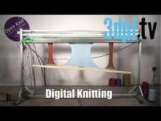Is Digital Knitting a form of 3D Printing? - http://www.knittingstory.eu/is-digital-knitting-a-form-of-3d-printing/