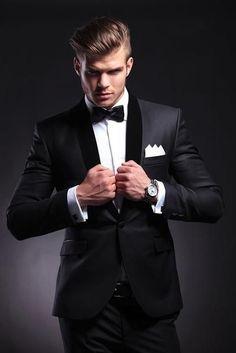 2016 Forma Men business Suits men wedding Suits slim fit fashion blue men suits with pants men