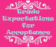 Brigit Blank - FITivation: Trade Expectations for Acceptance - Things don't always go the way we want... BUT instead of turning it into something negative... try accepting it for what it is and move forward!! Life isn't always 'fair' and I know that's not always easy but it makes you feel so much better when you try to stay positive!!