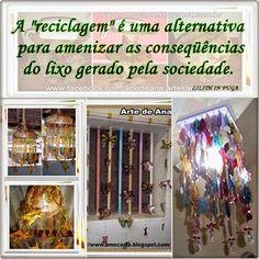 http://www.amocarte.blogspot.com.br/