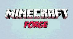 New post (Minecraft Forge 1.8/1.7.10) has been published on Minecraft Forge 1.8/1.7.10  -  Minecraft Resource Packs