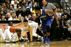 Indiana State vs. Drake - 2/14/15 College Basketball Pick, Odds, and Prediction