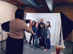 We had such a nice time this evening partying with you all at our Open House. Thank you all for the fun and continued support! Thanks for the photo @jennpix94!. . . #team #party #photography #agencylife #office #officefun #officedecor #openhouse