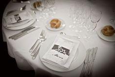 #carta #menú #cenamaridaje