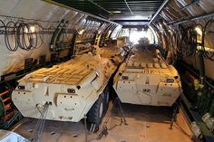 Cargo Aircraft, Military Aircraft, Private Pilot License, Russian Air Force, Modern Warfare, Heel Boots, Helicopters, Military Vehicles, High Heel