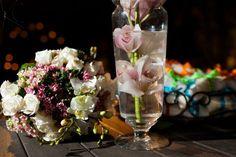 Bouquet Virgínia por Katia Criscuolo #casamento #wedding #bouquetdecasamento #weddingbouquet #beachwedding #inspirationwedding #flores #flowers
