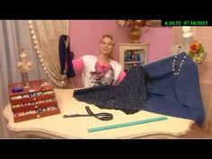 YouTube Youtube, Sewing, Dressmaking, Couture, Stitching, Sew, Youtubers, Costura, Youtube Movies