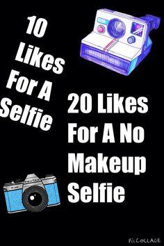 10 ungkapan kata penting dalam bahasa inggris beserta dengan arti if i get 20 likes i will just have another selfie bc im not stopboris Image collections