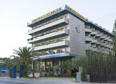 Photo of Emmantina Hotel Glyfada