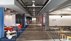 moveable walls created by high density shelving