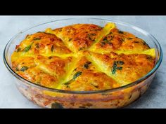 Kiflice Recipe, Romanian Food, Food Decoration, Köstliche Desserts, Baby Food Recipes, Food Videos, Quiche, Baking Soda, Deserts