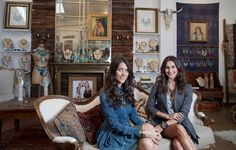 Dannijo Sells Jewelry and a Lifestyle, a Picture at a Time - NYTimes.com