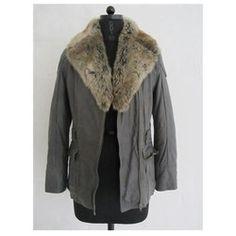 Fashionable Leather Jackets