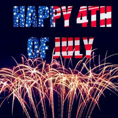 of july of july birthday images,fourth of july images of july background of july images of july images for of july picture of july images for of july images of july images clipart Fourth Of July Pics, Fourth Of July Quotes, 4th Of July Images, Happy4th Of July, 4th Of July Fireworks, July 4th, Baby Fireworks, Happy Independence Day Usa, Independence Day Images