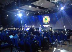 Copa Sul-Americana: Santa Cruz e Sport podem se enfrentar na 2ª fase   #globoesporte