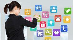 Os 10 apps que todos deveriam ter no celular, segundo a Apple - BBC Brasil