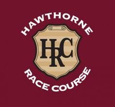 Harness: Hawthorne the new standardbred home in Illinois | Daily Racing Form