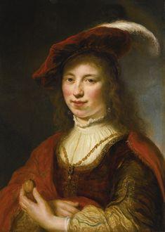 Govert Flinck   lot   Sotheby's
