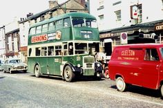 Leeds England, Leeds City, West Yorkshire, Busses, Coaches, Locomotive, Old Photos, Cool Pictures, The Past
