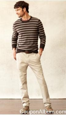 Stay ahead of the curve with the latest men's fashions from Banana Republic. Sport a current look in the latest men's fashions featuring handsome casual and dress designs. Banana Republic Looks, My Handsome Man, Dapper Gentleman, Sharp Dressed Man, Men Looks, Stylish Men, Casual Looks, Men Dress, My Style