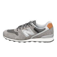 timeless design 67136 d37e2 New Balance - WR996 GB. Zapatos Locos ...