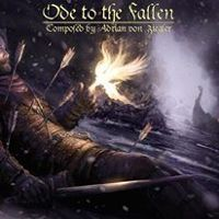 Ode To The Fallen by Adrian von Ziegler on SoundCloud