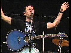 Thing called love - John Hiatt - Live Werchter 1988 - YouTube John Hiatt, Music Instruments, Live, Youtube, Musical Instruments, Youtubers, Youtube Movies