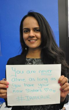 You are never alone!  | Sikhpoint.com